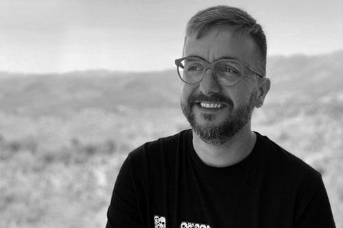 Antoni-Nacher-Branding-Creativo
